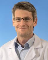 Dr. Hannes Schneiderbauer