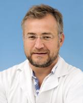 OA Dr. Günther Schustereder