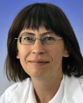 OÄ Dr. Pia Strele‐Trieb