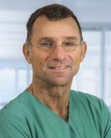 OA Dr. Martin Wald