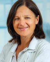 Angelika Weiß