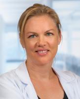 Mag. Bettina Wieser