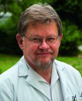 Prim. Dr. Elmar Windhager