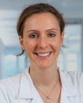 Dr. Andrea Zittmayr