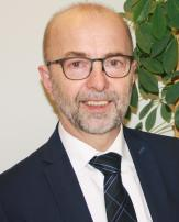 LL LSI HR Franz Payrhuber