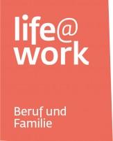 Logo lifeatwork Beruuf Familie.jpg