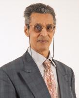 Mohamed Aaty Abdel