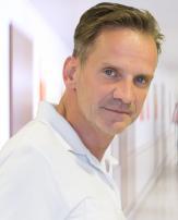 Dr. Fritz Firlinger