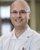 OA Dr. Günter Peinthor MPH