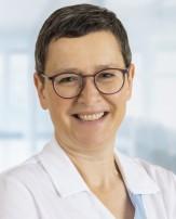 Petra Roitner