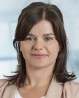 Eva Maria Eder