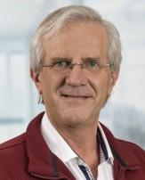 Friedrich Reischauer