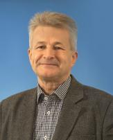 Petersen Bernhard