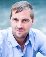 Michael Schiemer