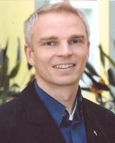 Schörkl Kaarlo