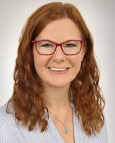 Gloria Stummvoll-Engelke