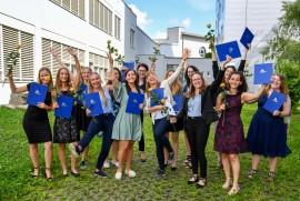 FH Biomedizinische Analytik KuK Linz 2021