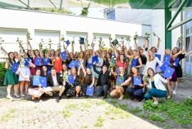 FH Gesundheits und Krankenpflege Linz 2021