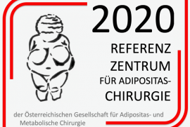 Adipositaschirurgie 2020