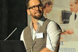 Dr. Florian Köhler über die häufigsten Beschwerden und besten Therapien bei Knieschmerzen