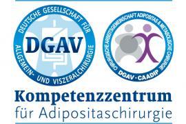 Zertifikat Adipositaschirurgie