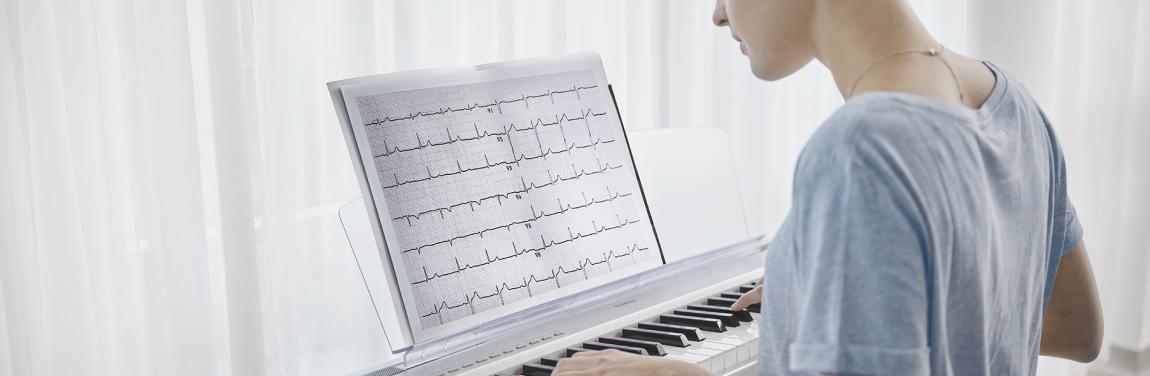 klein_klinikum_keyboard_med_basic