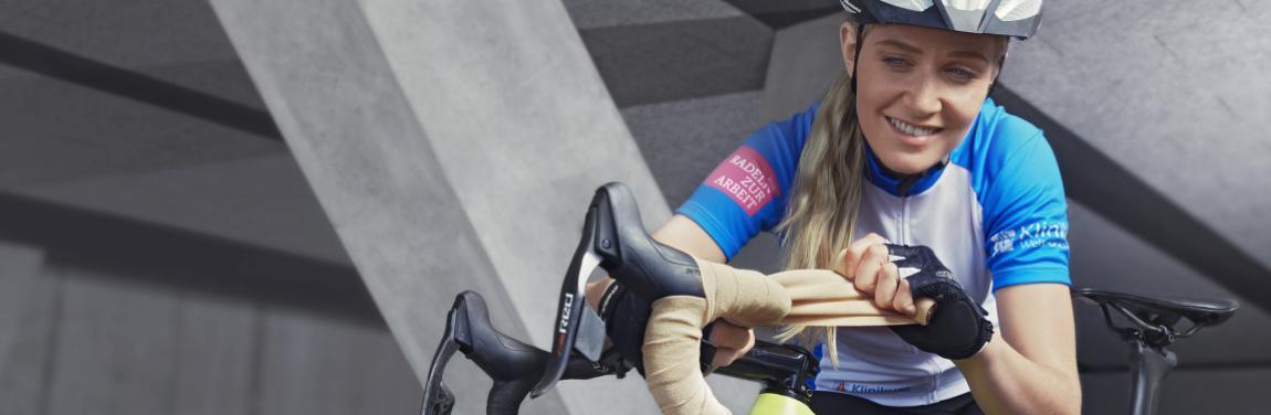 Imagesujet Fahrrad