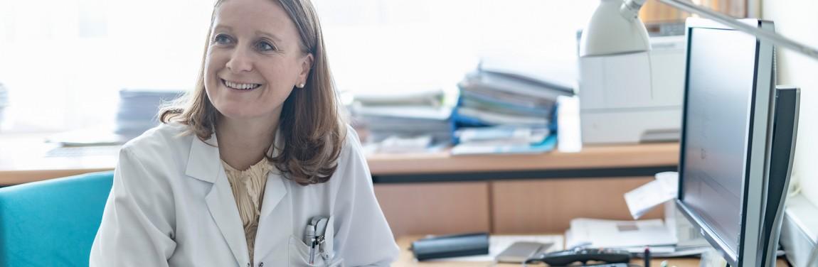 Sonja Heibl