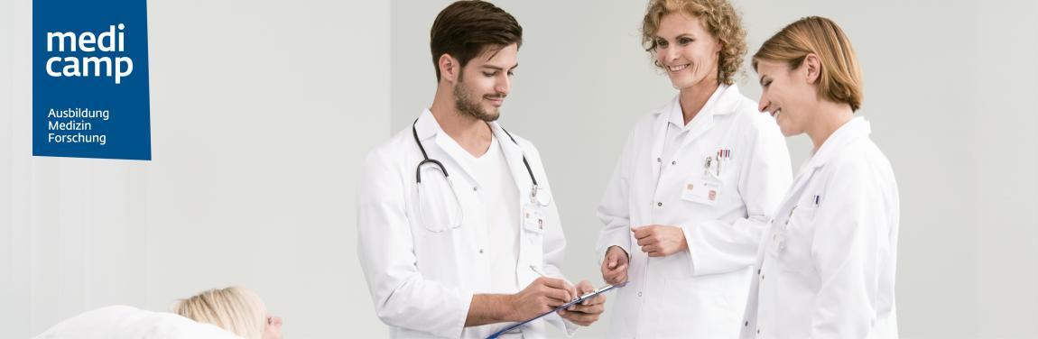 medicamp images web3