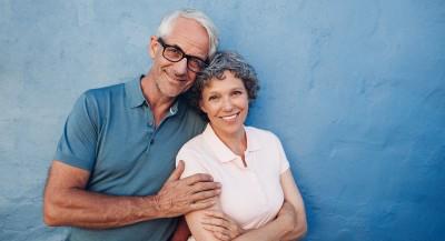 Klinikum Wissensforum Gesund ins Alter