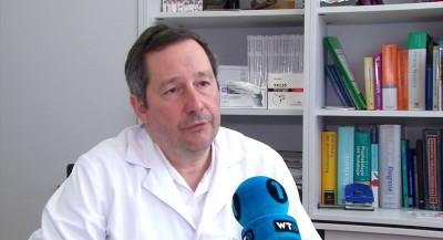 AstraZeneca: Wirksamkeit, Impfreaktionen und Ausblick