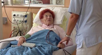 30 Jahre Dialyse im Klinikum Wels-Grieskirchen