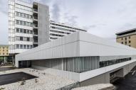 Tagesklinisches Zentrum