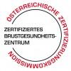 Brustgesundheitszentrum Logo