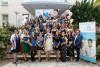 FH Gesundheits- und Krankenpflege Wels 2021