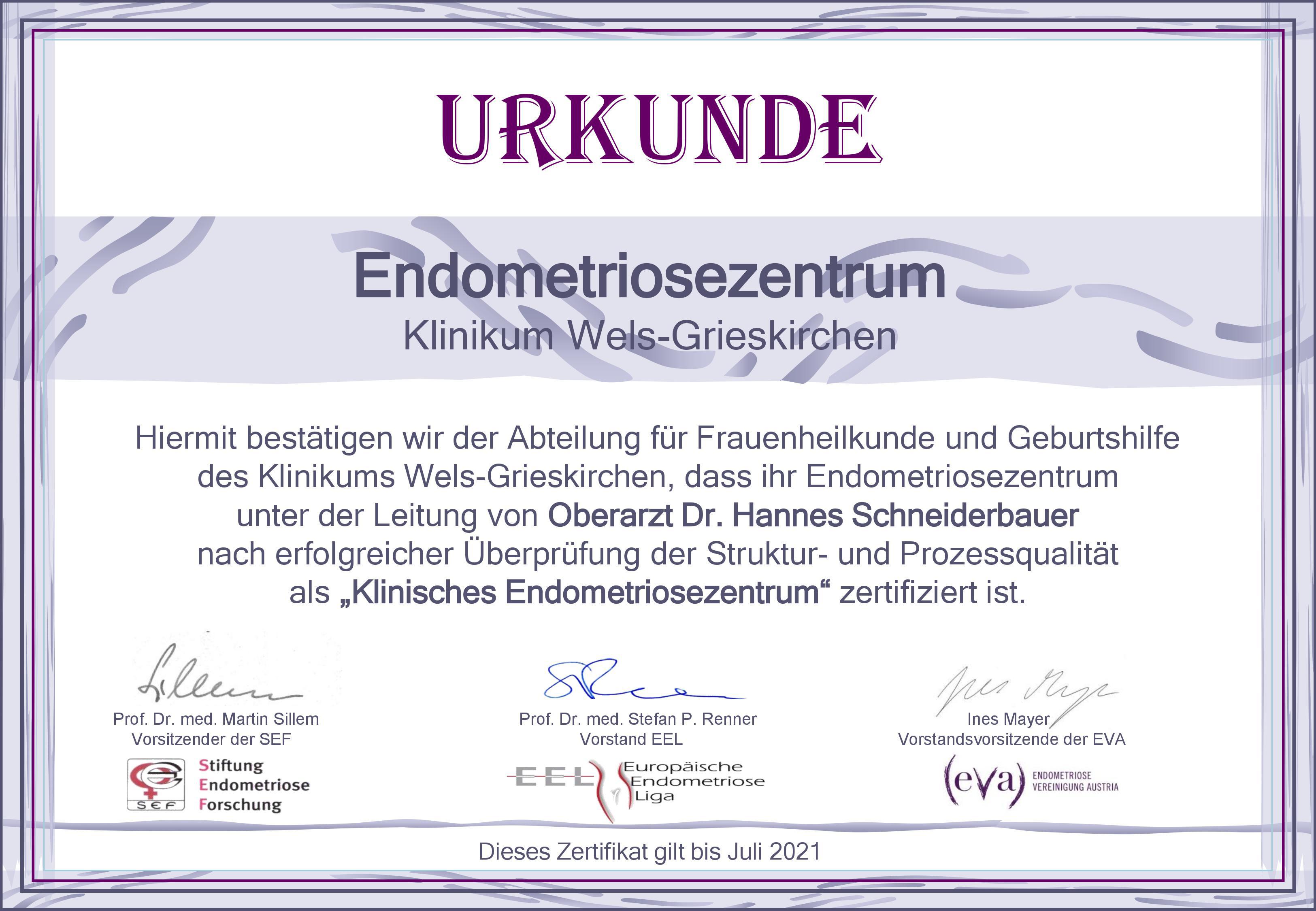 Zertifikat Endometriose-Zentrum.jpg