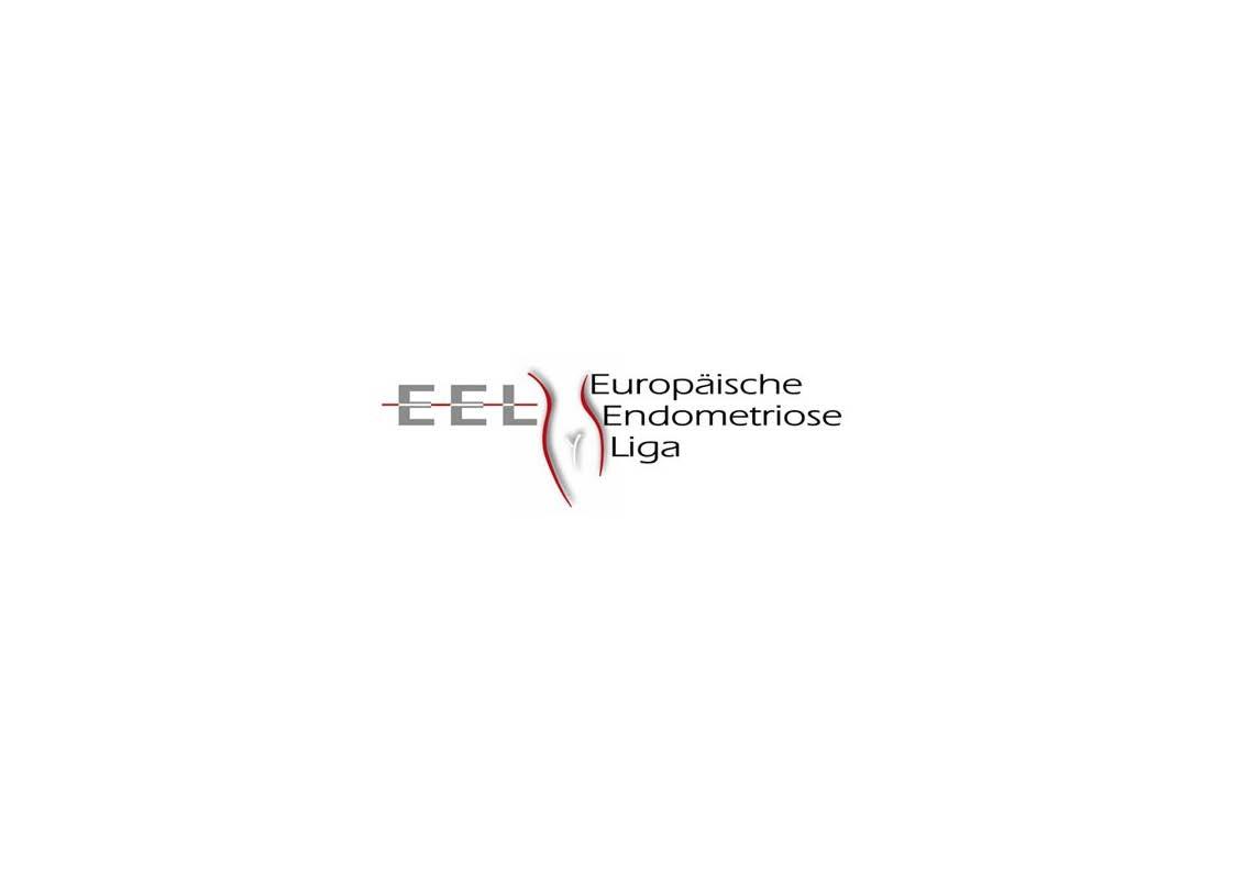 eel_logo_pdf