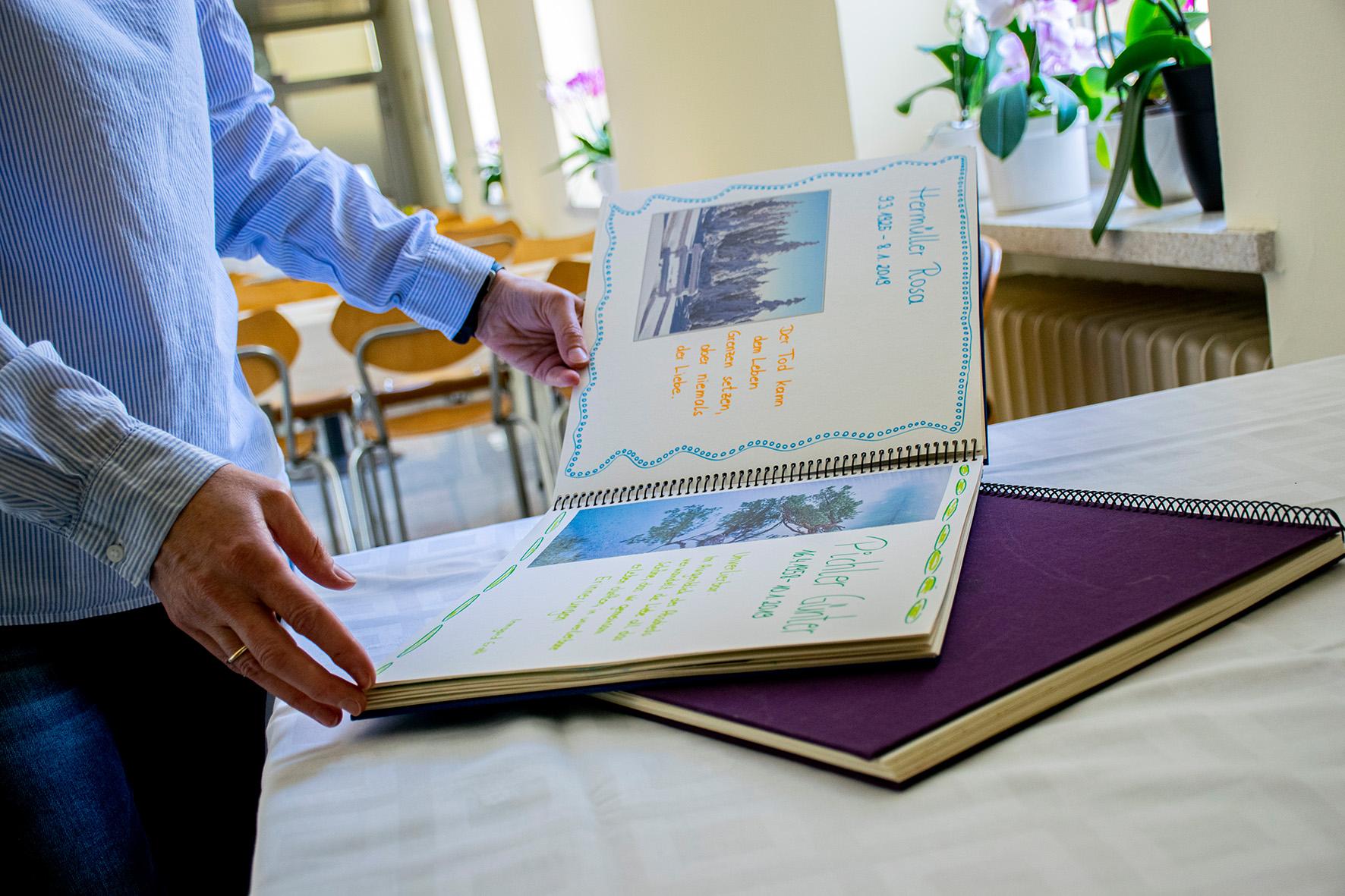 Erinnerungsbuch_palliativ